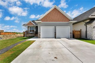 Photo 33: 1022 Carriage Lane Drive: Carstairs Detached for sale : MLS®# C4300327