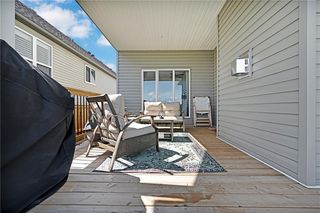 Photo 28: 1022 Carriage Lane Drive: Carstairs Detached for sale : MLS®# C4300327