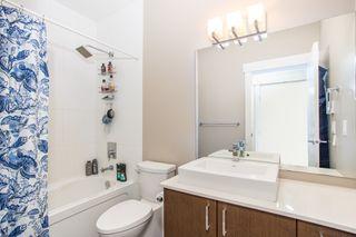 "Photo 5: 205 2351 KELLY Avenue in Port Coquitlam: Central Pt Coquitlam Condo for sale in ""La Via"" : MLS®# R2466802"