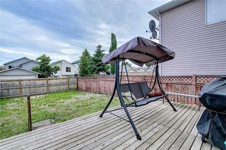 Photo 42: 120 SAN FERNANDO Crescent NE in Calgary: Monterey Park Detached for sale : MLS®# C4305302