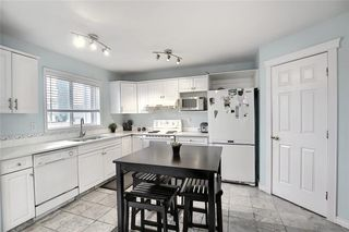 Photo 6: 120 SAN FERNANDO Crescent NE in Calgary: Monterey Park Detached for sale : MLS®# C4305302