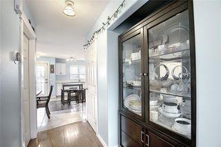 Photo 11: 120 SAN FERNANDO Crescent NE in Calgary: Monterey Park Detached for sale : MLS®# C4305302