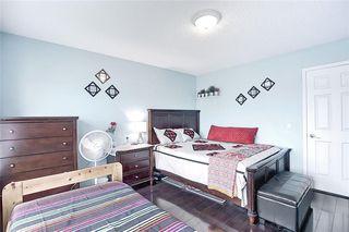 Photo 24: 120 SAN FERNANDO Crescent NE in Calgary: Monterey Park Detached for sale : MLS®# C4305302