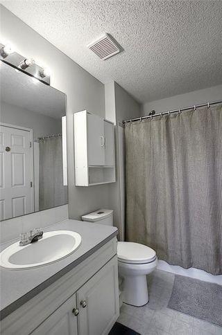 Photo 31: 120 SAN FERNANDO Crescent NE in Calgary: Monterey Park Detached for sale : MLS®# C4305302