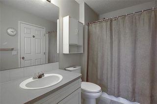 Photo 30: 120 SAN FERNANDO Crescent NE in Calgary: Monterey Park Detached for sale : MLS®# C4305302