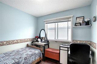 Photo 28: 120 SAN FERNANDO Crescent NE in Calgary: Monterey Park Detached for sale : MLS®# C4305302