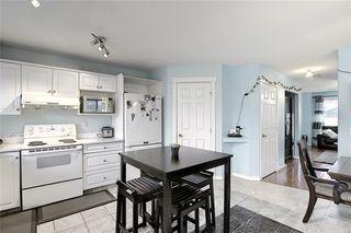 Photo 7: 120 SAN FERNANDO Crescent NE in Calgary: Monterey Park Detached for sale : MLS®# C4305302