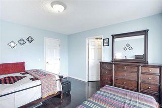 Photo 25: 120 SAN FERNANDO Crescent NE in Calgary: Monterey Park Detached for sale : MLS®# C4305302