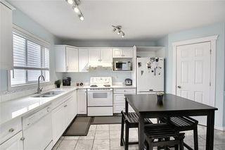 Photo 5: 120 SAN FERNANDO Crescent NE in Calgary: Monterey Park Detached for sale : MLS®# C4305302