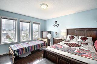 Photo 23: 120 SAN FERNANDO Crescent NE in Calgary: Monterey Park Detached for sale : MLS®# C4305302