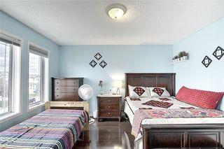 Photo 22: 120 SAN FERNANDO Crescent NE in Calgary: Monterey Park Detached for sale : MLS®# C4305302