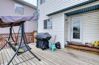 Photo 43: 120 SAN FERNANDO Crescent NE in Calgary: Monterey Park Detached for sale : MLS®# C4305302