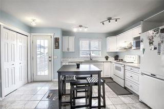 Photo 10: 120 SAN FERNANDO Crescent NE in Calgary: Monterey Park Detached for sale : MLS®# C4305302