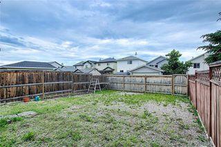 Photo 41: 120 SAN FERNANDO Crescent NE in Calgary: Monterey Park Detached for sale : MLS®# C4305302