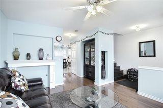 Photo 19: 120 SAN FERNANDO Crescent NE in Calgary: Monterey Park Detached for sale : MLS®# C4305302