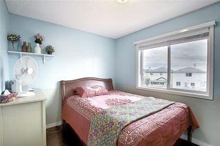 Photo 26: 120 SAN FERNANDO Crescent NE in Calgary: Monterey Park Detached for sale : MLS®# C4305302