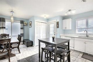 Photo 9: 120 SAN FERNANDO Crescent NE in Calgary: Monterey Park Detached for sale : MLS®# C4305302