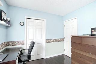 Photo 29: 120 SAN FERNANDO Crescent NE in Calgary: Monterey Park Detached for sale : MLS®# C4305302