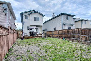 Photo 39: 120 SAN FERNANDO Crescent NE in Calgary: Monterey Park Detached for sale : MLS®# C4305302