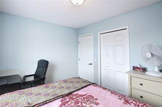 Photo 27: 120 SAN FERNANDO Crescent NE in Calgary: Monterey Park Detached for sale : MLS®# C4305302