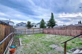 Photo 40: 120 SAN FERNANDO Crescent NE in Calgary: Monterey Park Detached for sale : MLS®# C4305302