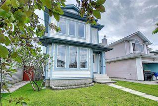 Photo 45: 120 SAN FERNANDO Crescent NE in Calgary: Monterey Park Detached for sale : MLS®# C4305302