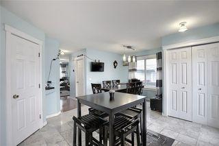 Photo 8: 120 SAN FERNANDO Crescent NE in Calgary: Monterey Park Detached for sale : MLS®# C4305302