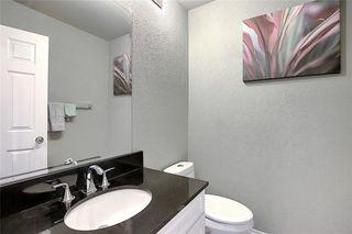 Photo 20: 120 SAN FERNANDO Crescent NE in Calgary: Monterey Park Detached for sale : MLS®# C4305302