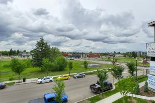 Photo 30: 323 560 GRIESBACH Parade in Edmonton: Zone 27 Condo for sale : MLS®# E4203984