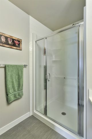 Photo 24: 323 560 GRIESBACH Parade in Edmonton: Zone 27 Condo for sale : MLS®# E4203984