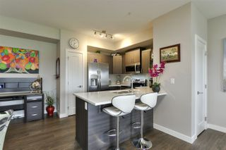 Photo 10: 323 560 GRIESBACH Parade in Edmonton: Zone 27 Condo for sale : MLS®# E4203984