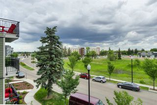 Photo 31: 323 560 GRIESBACH Parade in Edmonton: Zone 27 Condo for sale : MLS®# E4203984