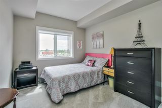 Photo 17: 323 560 GRIESBACH Parade in Edmonton: Zone 27 Condo for sale : MLS®# E4203984