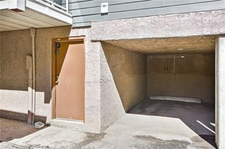 Photo 13: 303 823 5 Street NE in Calgary: Renfrew Apartment for sale : MLS®# C4305062