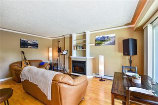 Photo 5: 303 823 5 Street NE in Calgary: Renfrew Apartment for sale : MLS®# C4305062