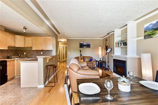 Photo 2: 303 823 5 Street NE in Calgary: Renfrew Apartment for sale : MLS®# C4305062