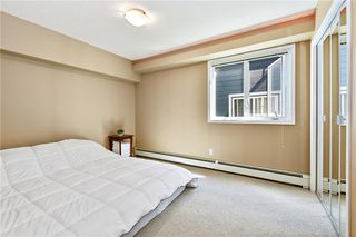 Photo 9: 303 823 5 Street NE in Calgary: Renfrew Apartment for sale : MLS®# C4305062
