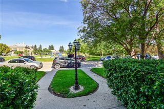 Photo 16: 303 823 5 Street NE in Calgary: Renfrew Apartment for sale : MLS®# C4305062