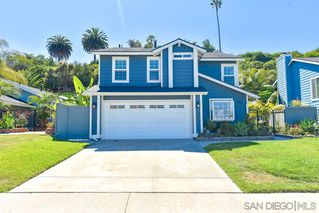 Photo 23: House  : 3 bedrooms : 1757 E Pointe Ave in Carlsbad