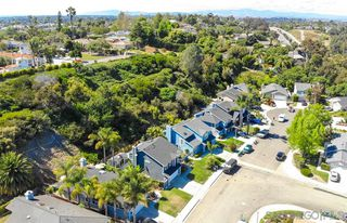 Photo 25: House  : 3 bedrooms : 1757 E Pointe Ave in Carlsbad