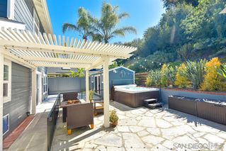 Photo 20: House  : 3 bedrooms : 1757 E Pointe Ave in Carlsbad