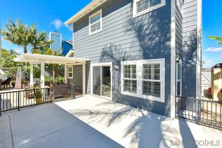 Photo 15: House  : 3 bedrooms : 1757 E Pointe Ave in Carlsbad