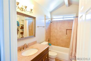 Photo 11: House  : 3 bedrooms : 1757 E Pointe Ave in Carlsbad