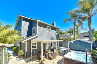 Photo 21: House  : 3 bedrooms : 1757 E Pointe Ave in Carlsbad