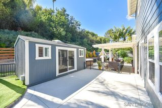 Photo 16: House  : 3 bedrooms : 1757 E Pointe Ave in Carlsbad