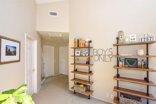 Photo 7: House  : 3 bedrooms : 1757 E Pointe Ave in Carlsbad