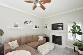 Photo 6: House  : 3 bedrooms : 1757 E Pointe Ave in Carlsbad