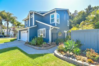 Photo 19: House  : 3 bedrooms : 1757 E Pointe Ave in Carlsbad