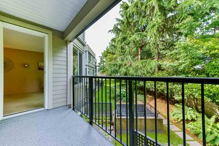 Photo 18: 210 9632 120A Street in Surrey: Cedar Hills Condo for sale (North Surrey)  : MLS®# R2474436