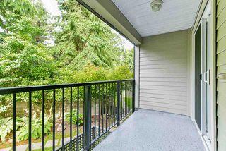 Photo 19: 210 9632 120A Street in Surrey: Cedar Hills Condo for sale (North Surrey)  : MLS®# R2474436